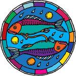 Гороскоп на 2015 год - Рыбы