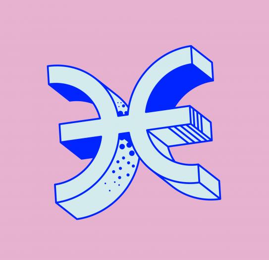 Совместимость знаков зодиака Рыбы