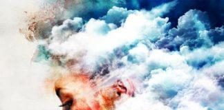 Стихия воздуха