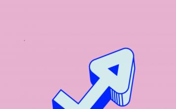 Стрелец совместимость знаков