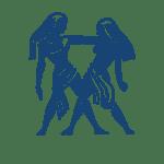 Близнецы — гороскоп на 2018 год