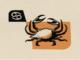 Рак - характеристика знака зодиака