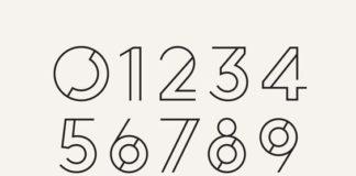 Число автомобиля