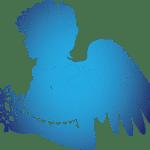 Дева — гороскоп на 2018 год