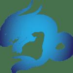 Козерог — гороскоп на 2018 год