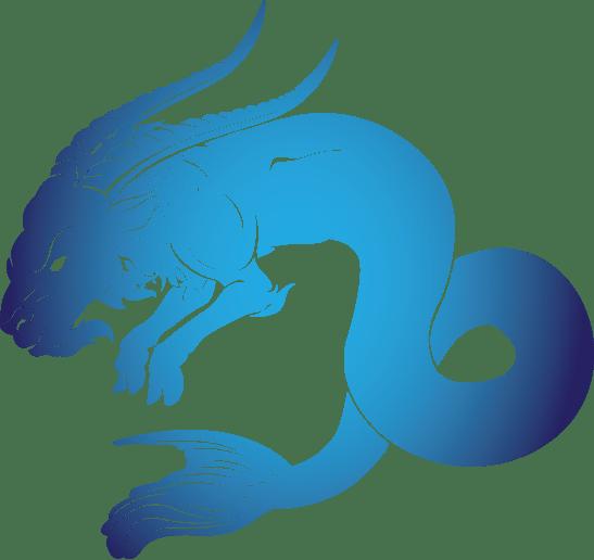 Козерог - гороскоп на 2018 год