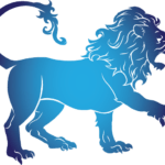 Лев — гороскоп на 2018 год
