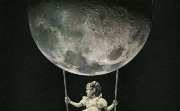 Луна в гороскопе