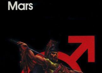 Марс в гороскопе