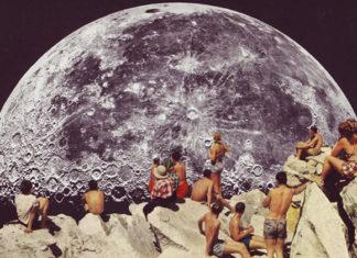 Совместимость по Луне