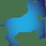 Овен — гороскоп на 2018 год