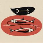 Рыбы - характеристика знака зодиака