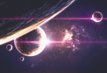 Планетарные циклы