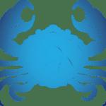 Рак — гороскоп на 2018 год