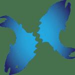 Рыбы - гороскоп на 2018 год
