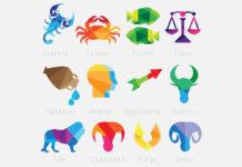 Совместимости знаков зодиака