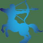 Стрелец — гороскоп на 2018 год