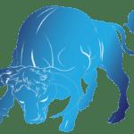 Телец — гороскоп на 2018 год