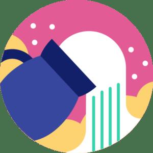 Водолей — гороскоп на 2019 год