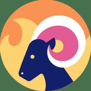 Овен — гороскоп на 2019 год