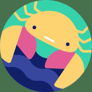 Рак — гороскоп на 2019 год