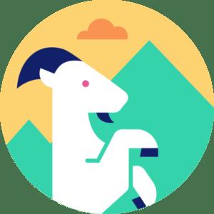 Козерог — гороскоп на 2019 год