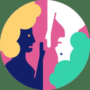 Близнецы — гороскоп на 2019 год