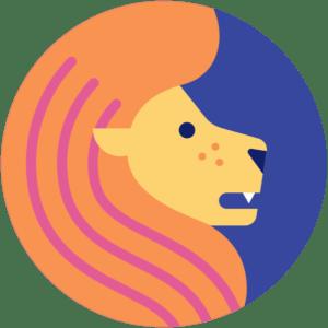 Лев — гороскоп на 2019 год