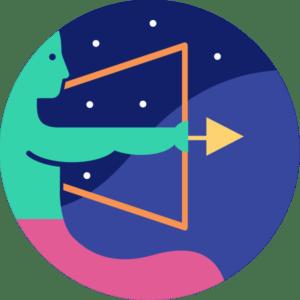 Стрелец — гороскоп на 2019 год