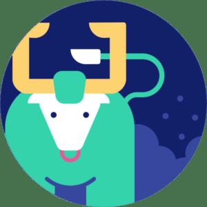 Телец — гороскоп на 2019 год