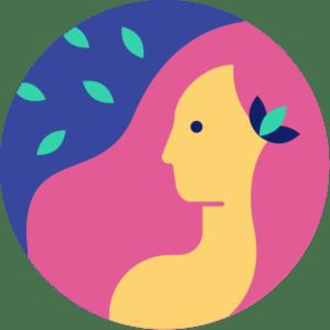 Дева — гороскоп на 2019 год