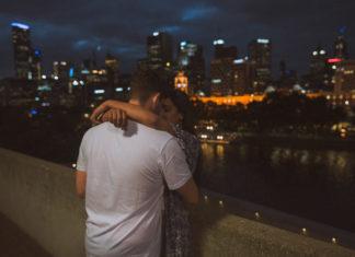 Как найти свою любовь? Советы знакам зодиака