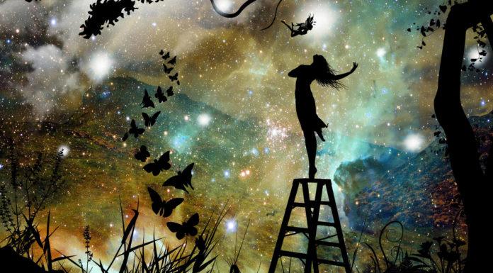 Луна в Раке у мужчин и женщин: дом, милый дом