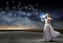 Луна в Стрельце у мужчин и женщин: улыбка Будды