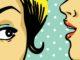 5 знаков зодиака, которые могут использовать ваши секреты против вас