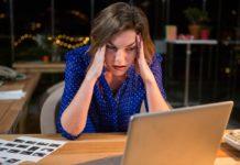 Как снять стресс знаку зодиака Водолей