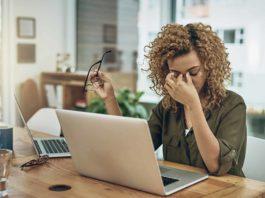 Как снять стресс знаку зодиака Козерог