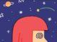 Как ретроградный Меркурий может испортить ваши отношения