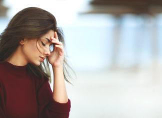 Как снять стресс знаку зодиака Дева
