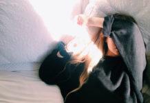 Как снять стресс знаку зодиака Близнецы