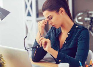 Как снять стресс знаку зодиака Телец