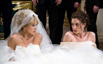 Свадьба по гороскопу: как подготовиться к свадьбе без стресса
