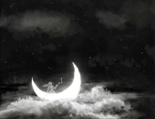 Идеальное свидание для каждого знака Луны