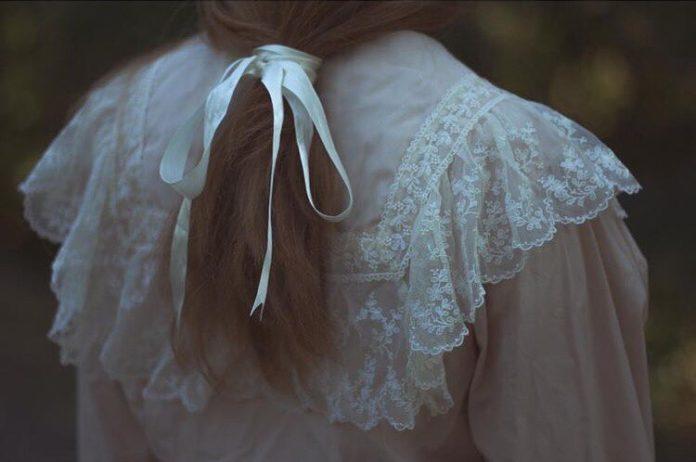 Свадьба по гороскопу: какая вы невеста?