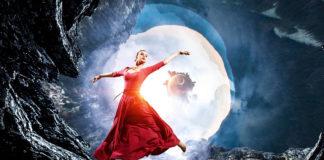 Луна в Водолее у мужчин и женщин: уникальная личность