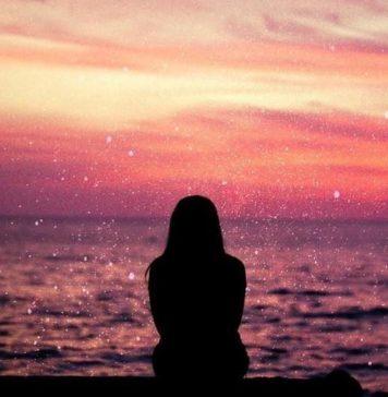 5 знаков зодиака с самой сильной интуицией