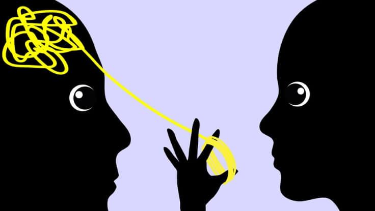 Газлайтинг - типичные фразы, примеры и признаки