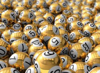 5 счастливых знаков зодиака, которым повезет в лотерее