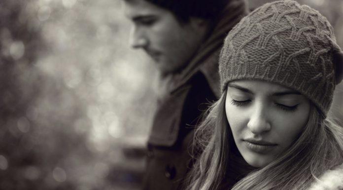 Почему вы не замужем? Причины одиночества по знакам зодиака