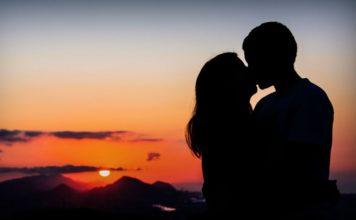 Идеальное свидание по знаку зодиака